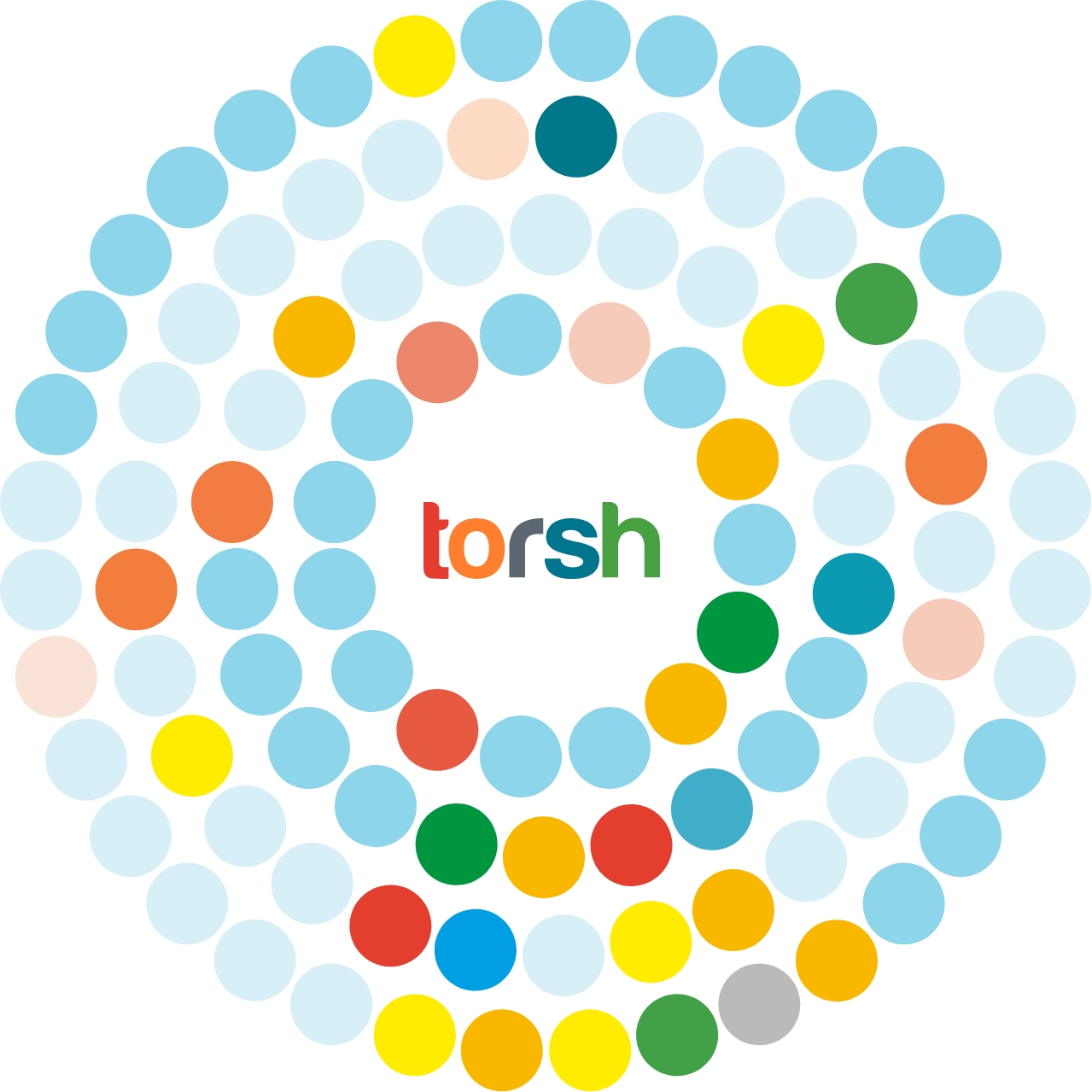 Professional learning platform TORSH integrations