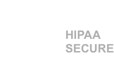 HIPAA Compliant Secure Professional Learning Platform for Early Intervention Specialists